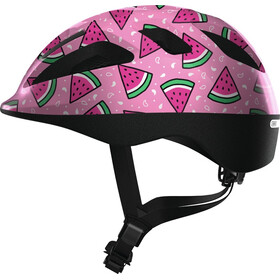 ABUS Smooty 2.0 Helmet Kids pink watermelon